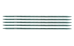 Knitter's Pride Dreamz 5 inch Double Point Needles