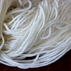 Undyed MCN Sock Yarn