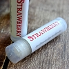 damson & delilah Strawberry Lip Balm