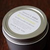 damson & delilah Sugar Cookies Hand and Body Balm