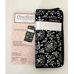 ChiaoGoo DPN or Crochet Hook Case