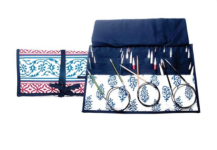 KP Fabrics