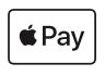 Handsome Fibers Apple Pay
