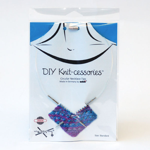 DIY Knit-cessories-Turbo