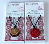Magnetic Knitter's Necklace Kit - Knitter's Pride