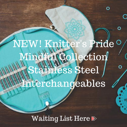 knitters-pride-mindful-collection