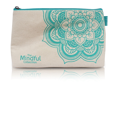 Knitters Pride The Mindful Project Bag