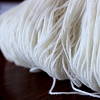 Undyed Superwash 4 Ply BFL Sock Yarn