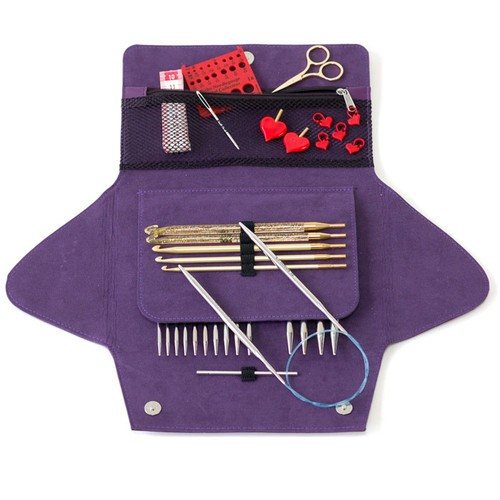addi Click Grab 'n Go Interchangeable Set - Special Order Only