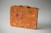 Bramblewood Hill Honey Almond Soap
