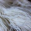 Undyed Superwash Merino 4 Ply Sock Yarn