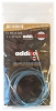 addi SOS Click Cords - Use with Turbo Basic tips, Bamboo tips, and Rocket Long Tips